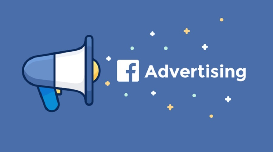 top-5-reasons-to-start-facebook-advertising-today