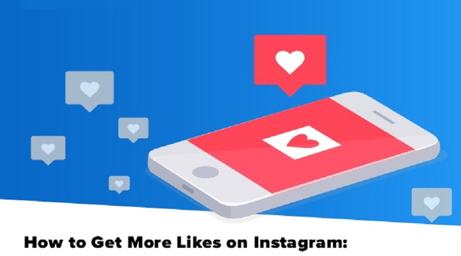 how-to-get-more-likes-on-instagram-ideas-tactics-and-more