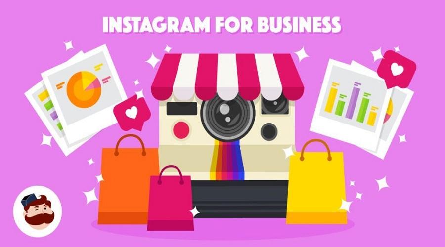 top-5-ways-to-market-online-business-via-instagram